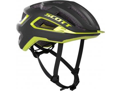 scott 275192 v silver ref helmet arx plus 15