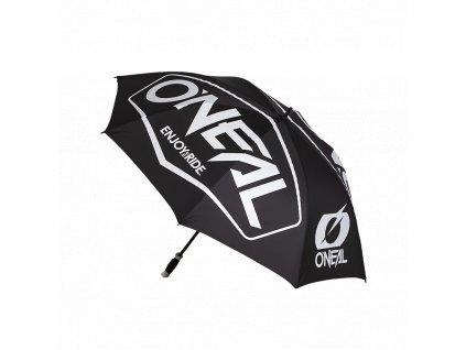 Deštník O´Neal HEXX