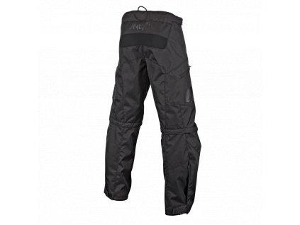 Kalhoty O´Neal Apocalypse černá