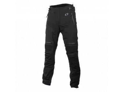 Kalhoty O´Neal SIERRA černá