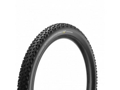 Pirelli Scorpion™ E-MTB M 29x2.6 HyperWALL
