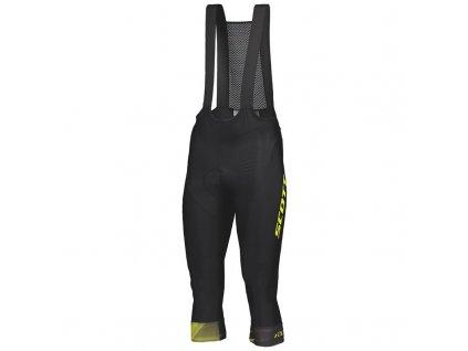 3/4 cyklistické kalhoty SCOTT RC Pro +++