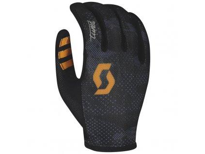 Scott Glove Traction Tuned LF L