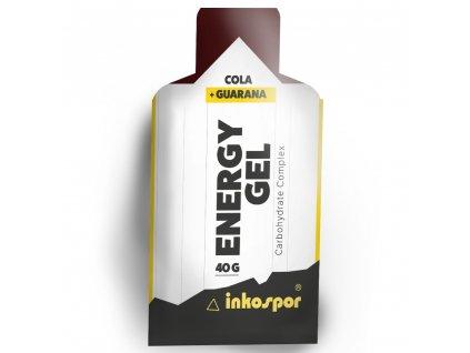 inkospor energygel cola packshot 2 min