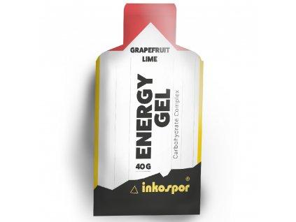 inkospor energygel lime packshot min