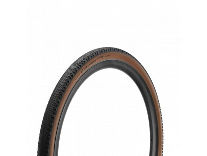Plášť Pirelli Cinturato™ GRAVEL H 45-622 Classic