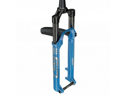 "Vidlice RockShox SID Ultimate Race Day - Remote 29"" Boost™15X110 120mm, lesklá modrá, 44of"