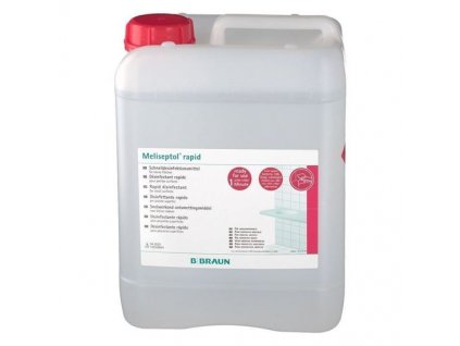 0006730 meliseptol rapid 5 l 550
