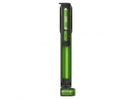 oneup edc pump (1)