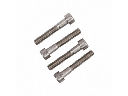 3186 Direct Mount Stem Spacer Bolts 700x700