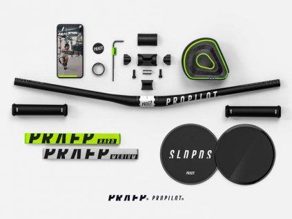 praep propilot home kit training parts 720x