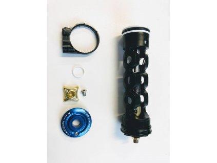 Scott comp damper RLT3 kit blk