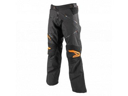 Kalhoty O´Neal BAJA černá/oranžová 36/52