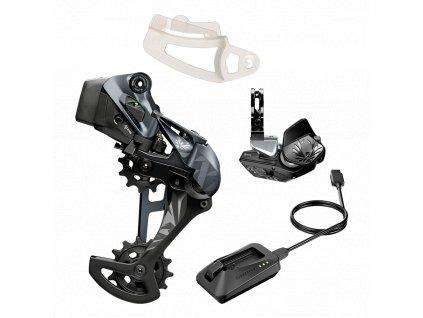 Upgrade Kit XX1 Eagle AXS Rocker