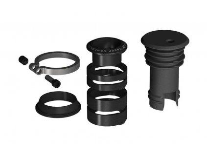 oneup stem top cap kit