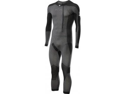 SIXS STXL BT funkční ultra odlehčené spodní prádlo pod kombinézu