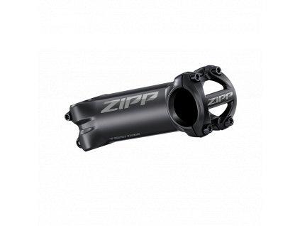 Představec ZIPP Service Course SL 6° 100mm 1.125, matný černý s lesklým logem, Universal F