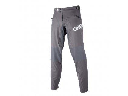 Kalhoty O´Neal LEGACY V.22 šedá