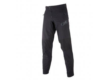 Kalhoty O´Neal LEGACY V.22 černá