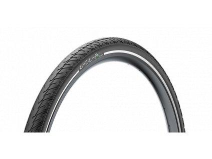 Plášť Pirelli Cycl-e XT Sport 42-622
