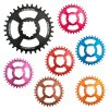 burgtec gxp boost 3mm offset thick thin chainring all colours 01 (1)