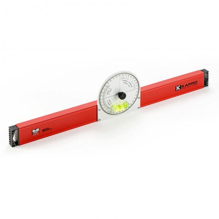 Měření úhlů