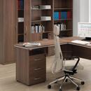 Kancelářský nábytek - sestavy