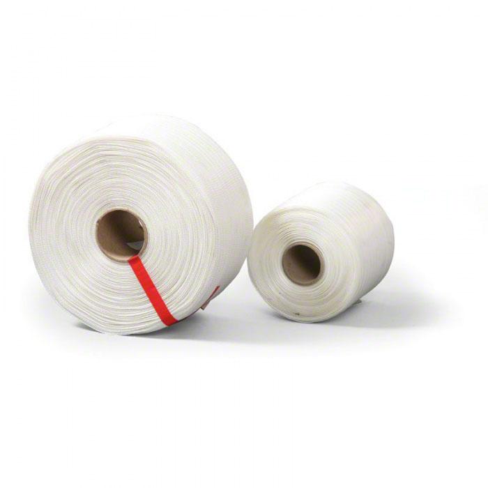 Pásky a spony