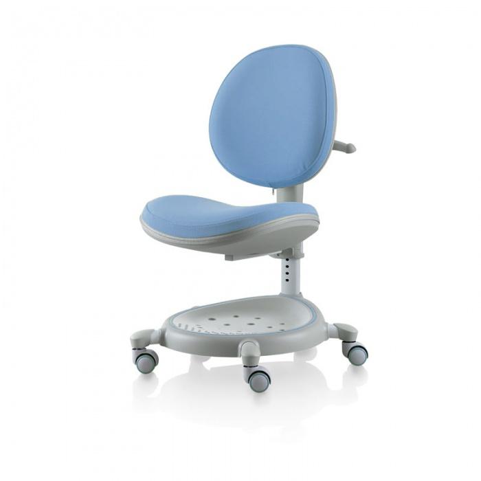 Dětské pracovní židle