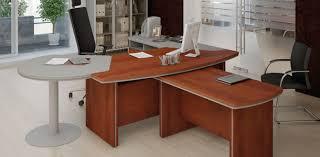 Kancelářský nábytek BERN