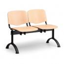 Dřevěné lavice do čekáren ISO