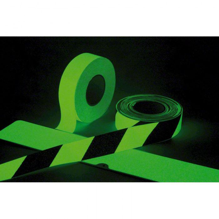 Speciální protiskluzové pásky