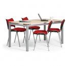 Jednací stoly AIR