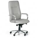 Kancelářské židle, křesla - všechny typy
