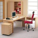 Kancelářský nábytek EXPRESS