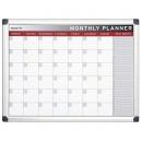 Plánovací systémy a tabule