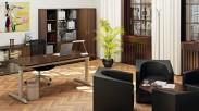 Kancelářský nábytek CLASSIC C