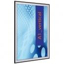 Voděodolné plakátové kliprámy