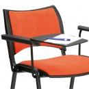 Příslušenství ke konferenčním židlím