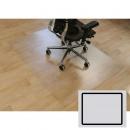 Podložky pod židle na hladké podlahy