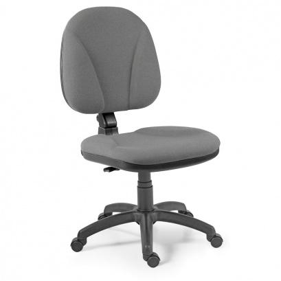 Pracovní židle antistatické