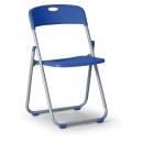 Skládací konferenční židle