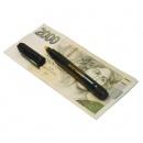 Testery bankovek