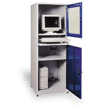 Dílenské skříně pro PC
