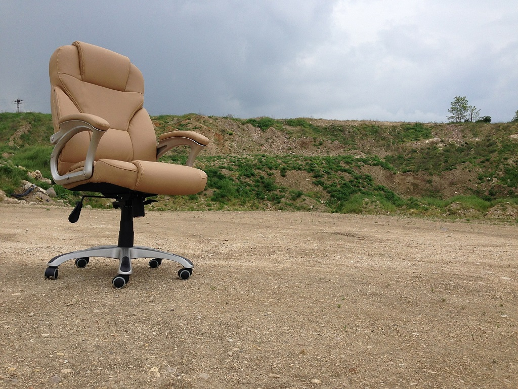 office-chair-607090_1920