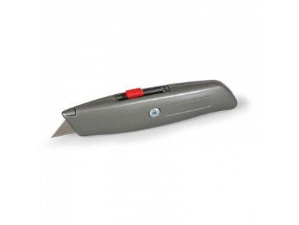 Profi nůž K 220