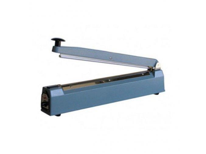 Stolní svářečka sáčků a fólií 400 mm