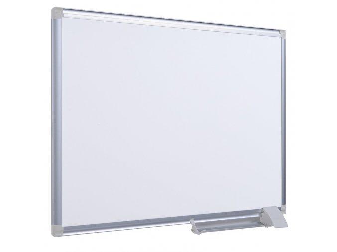 Keramická popisovací tabule LUX, 90x60 cm
