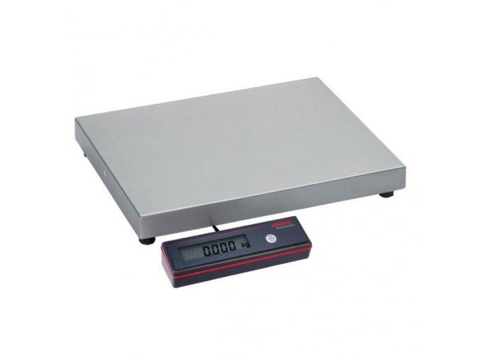 Plošinová váha SOEHNLE Professional 9056, 150 kg