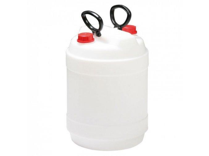 Plastová konev 40 L